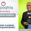 Innovatrix 5 minutos – O passo-a-passo do empreendedor